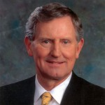 John A. Featherman, III, Esq.