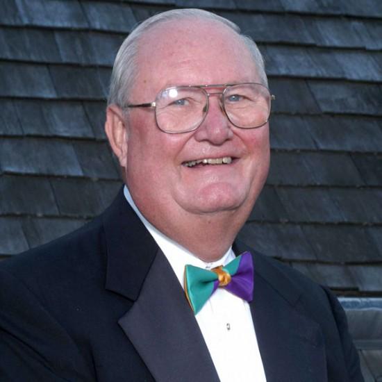 Charles L. Huston, III