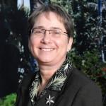 Cynthia Sineath Ray, CPA