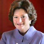 Carol Ware, Ph.D.