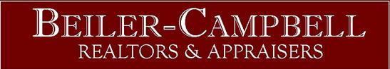 Beiler-campbell-logo