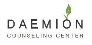 Daemion Logo_Picture
