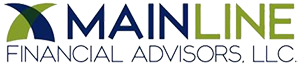Mainline Financial Advisors