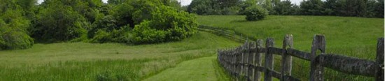 Willistown Conservation Trust pic 1