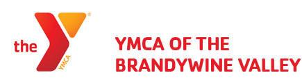 YMCA Brandywine logo