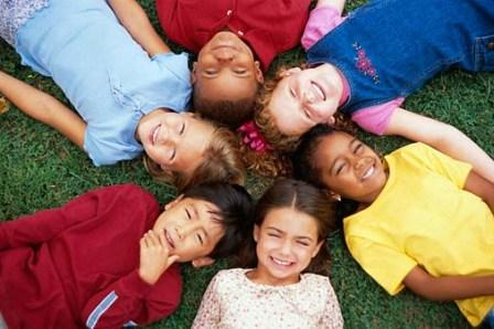 multicultural_kids_circle compressed