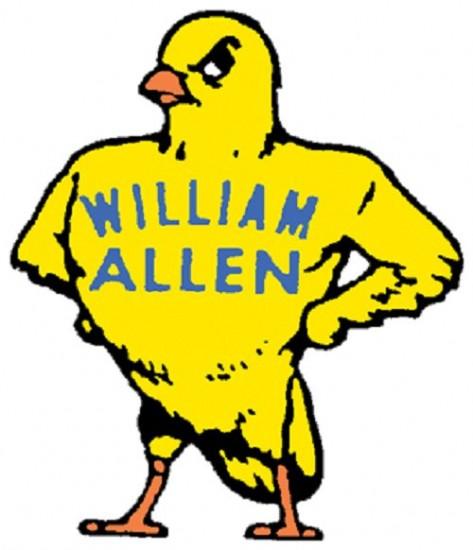 AllenCanary