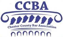 cccba