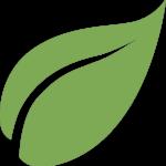 CCCF Leaf