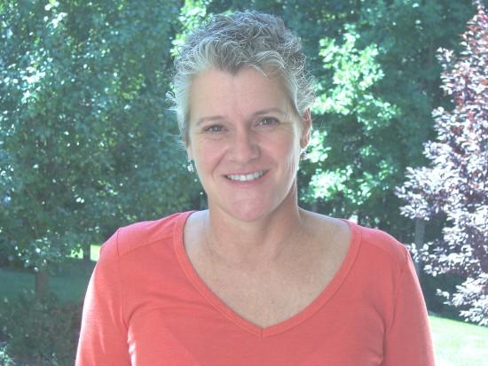 Jane-Sept2010