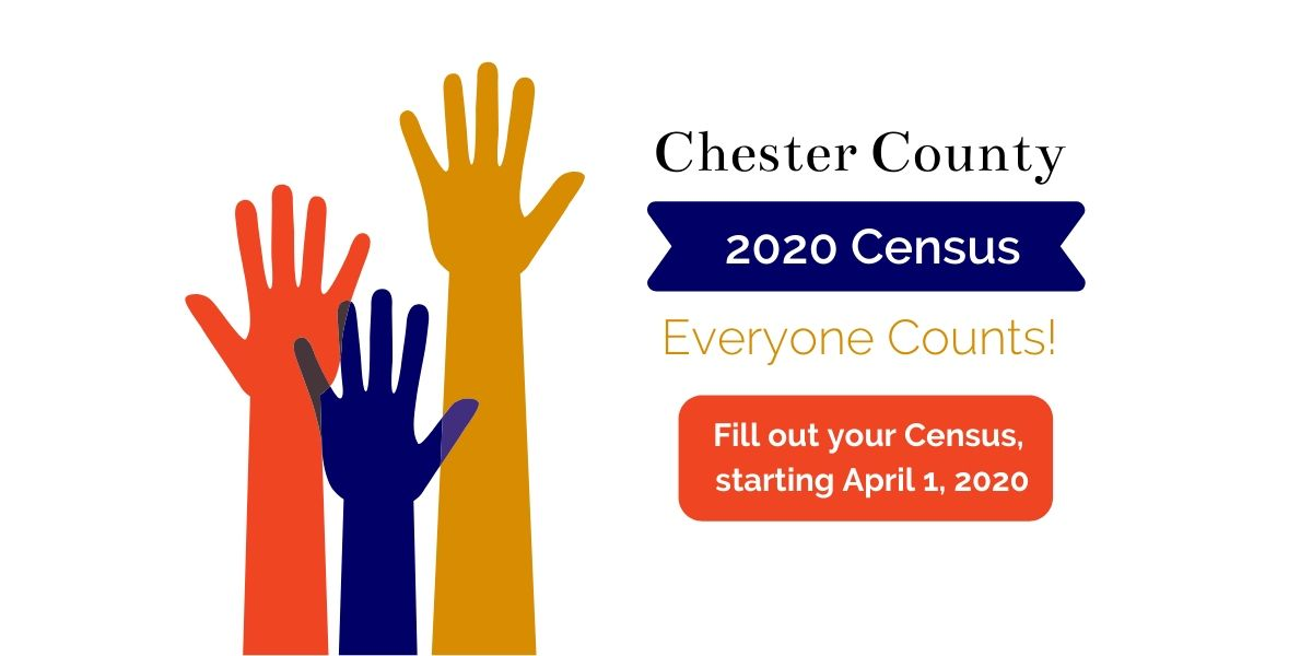 census-homepage-banner-1