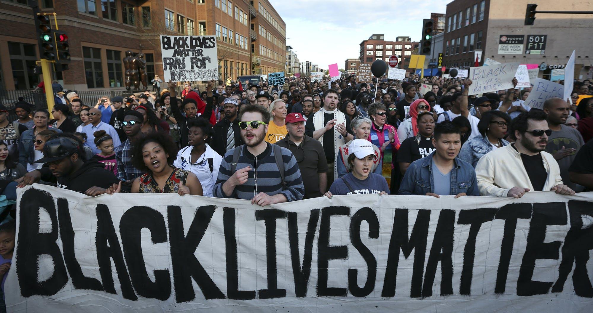 black-lives-matter-protest-1